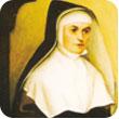 El viaje de santa Juana Antida Thouret