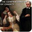 El origen de las cofradias o asociaciones de caridad