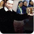 Aportación del Carisma Vicenciano: Serie