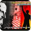 La Dimensión Profética del Carisma Vicenciano: Serie