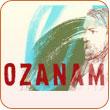En las huellas de Federico Ozanam