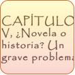 San Vicente de Paúl: ¿Novela o historia? Un grave problema crítico