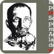 San Vicente de Paúl: el compromiso personal