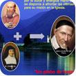 San Vicente de Paúl: nuevos signos de la providencia