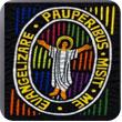 San Vicente de Paúl: nacimiento de la Congregación de la Misión