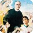 San Vicente de Paúl: la lucha por la consolidación apostólica
