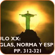 San Vicente de Paúl: las reglas