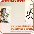 San Vicente de Paúl: la companyia en accion
