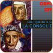 San Vicente de Paúl: las hijas de la caridad la consolidacion