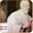 San Vicente de Paúl: en la corte