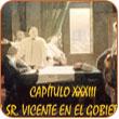 San Vicente de Paúl: el Sr. Vicente en el gobierno
