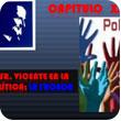 San Vicente de Paúl: el Sr. Vicente en la politica: la fronda