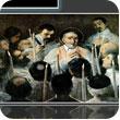 San Vicente de Paúl: despedidas