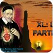 San Vicente de Paúl: la partida