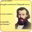 Federico Ozanam un modelo para los docentes de hoy