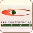 Las Conferencias SSVP (primera parte)