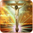 Dar la vida desde la cruz