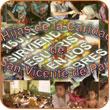 Historia de la Provincia de América Central de las Hijas de la Caridad