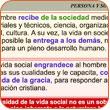 Curso de Doctrina Social de la Iglesia 03