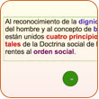 Curso de Doctrina Social de la Iglesia 04