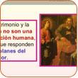 Curso de Doctrina Social de la Iglesia 05