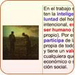 Curso de Doctrina Social de la Iglesia 06