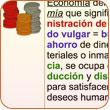 Curso de Doctrina Social de la Iglesia 07