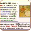 Curso de Doctrina Social de la Iglesia 08