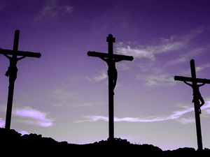 008-jesus-dies-purple