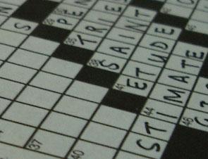 crossword-sm-1