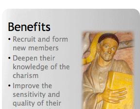 benefits-top