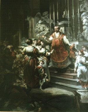 chatillon-sv-dames