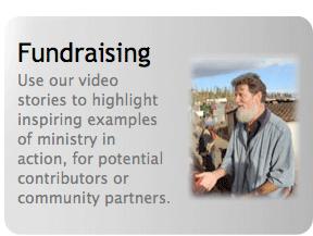 fundraising22