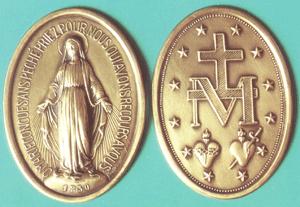 medaille-mir