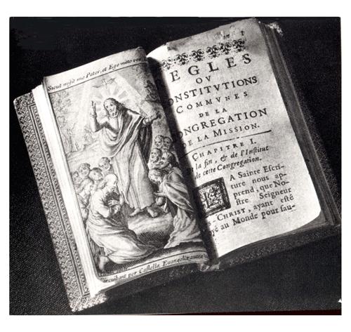 regles-com-cm-1658