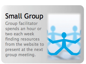 small-group