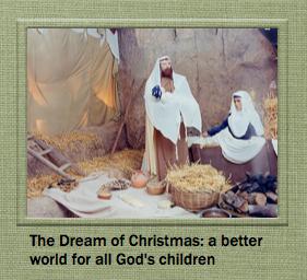 advent09-6