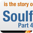 Soulfire (Part 4 of 4)