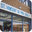 Society of St. Vincent de Paul (1833)