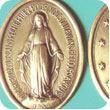 Association of the Miraculous Medal (1847)