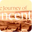 Journey of Vincent