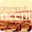 Journey of Vincent