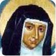 Louise de Marillac: Her Life as Parable
