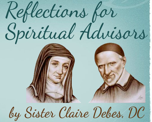reflections-spiritual-advisors