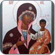 Mary in the Vincentian Tradition