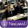 Catholic Social Teaching Panel Discussion