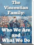 Vincentian Family