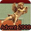 Advent 2009