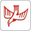 Pentecost Novena Against Human Trafficking