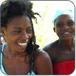 Haiti: Photo Galleries